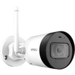 Фото 1 4 Mp уличная Wi-Fi видеокамера IMOU Dahua IPC-G42P (2.8 мм)
