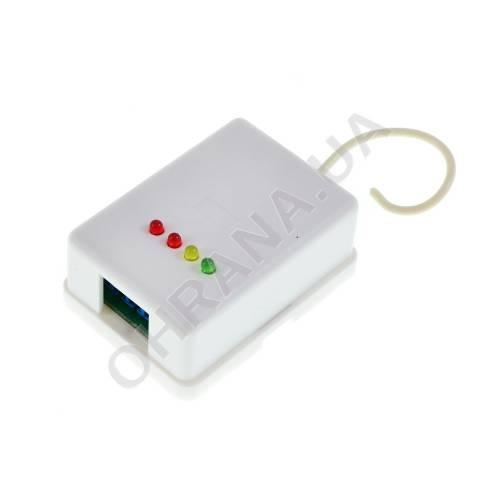 Фото GSM охранная система «Шалена-310»