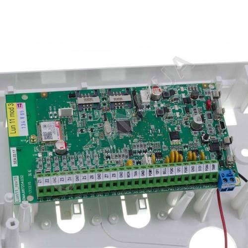 Фото ППК Лунь-11 Mod.6 3G модем