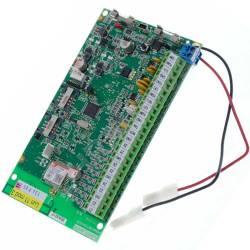 Фото 2 ППК Лунь-11 Mod.6 3G модем