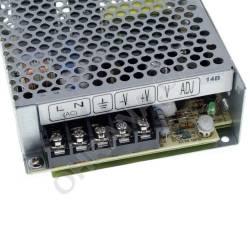 Фото 5 ППК Лунь-11 Mod.6 3G модем