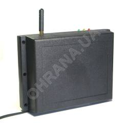 Фото 2 Smart GSM Radio