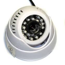 Фото 2 DVR Camera 8TV