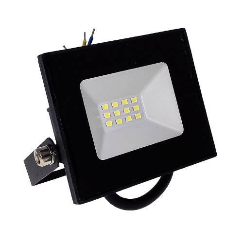 Фото Прожектор LED Slim 10W