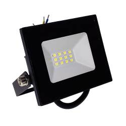 Фото 1 Прожектор LED Slim 10W