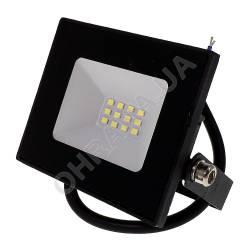 Фото 2 Прожектор LED Slim 10W