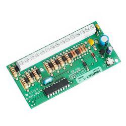 Фото 1 PC5208 модуль расширения выходов
