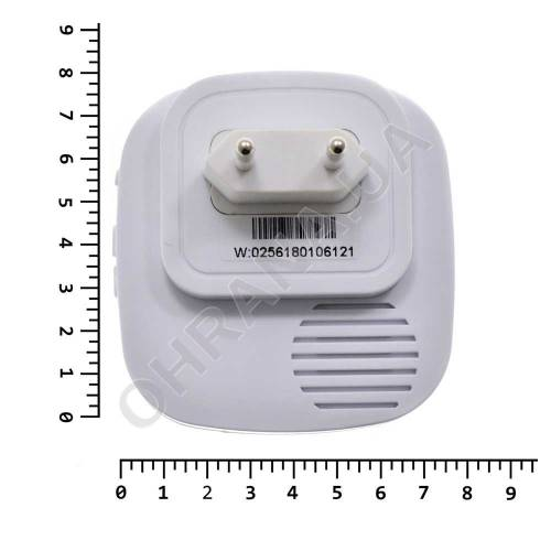 Фото Wireless Doorbell