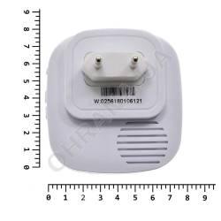 Фото 5 Wireless Doorbell