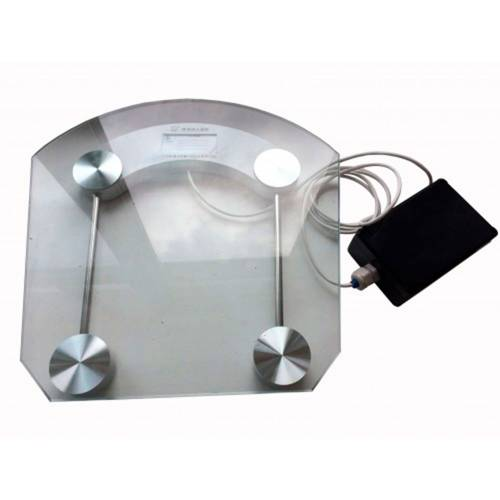 Фото GSM-весы SOVA-WWm для мониторинга пасеки