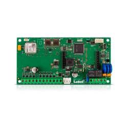 Фото 1 Модуль связи GSM-Х