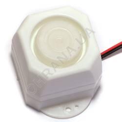 Фото 9 Пультовая сигнализация для дома (под ПЦН)