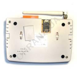 Фото 8 GSM 10A
