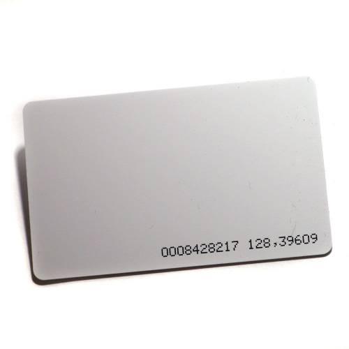 Фото Proximity Card EM-06
