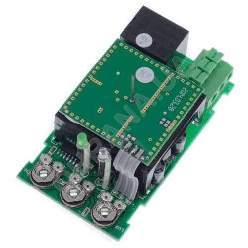 Фото Микроволновой датчик для включения света HL-486