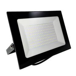 Фото 1 Прожектор светодиодный LED Slim 100W