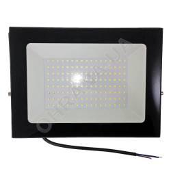 Фото 2 Прожектор светодиодный LED Slim 100W