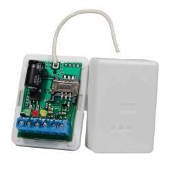 Фото 1 GSM сигнализация (модуль) AT-100