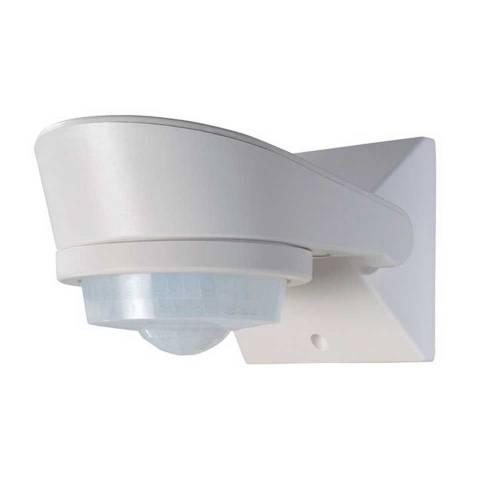 Фото Датчик движения для освещения Luxa 101-360