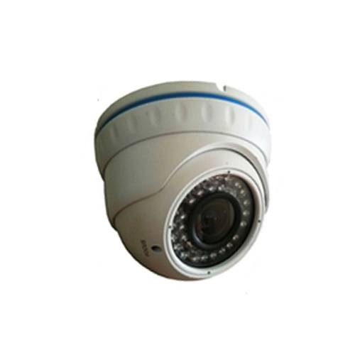 Фото 2 Mp HD-TVI Видеокамера VLC-4192DFT (2.8-12 мм)