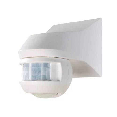 Фото Датчик движения для освещения Luxa 101-150 белый